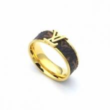 冬季超人気アイテム ルイ?ヴィトン LOUIS VUITTON トレンド感溢れた 指輪 3色可選