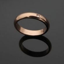 高品質な新品 指輪 人気注目のアイテム 3色可選 ティファニー Tiffany & Co.おしゃれ流行