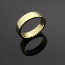 超激レア人気新作 ティファニー Tiffany & Co. 指輪 遂に再入荷 人気すぎて再入荷 3色可選
