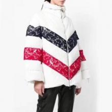 MONCLER モンクレール ダウンジャケット メンズ  超人気高品質 最高に人気商品! ファッション新作