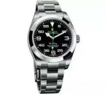 2018ss トレンド ロレックスお洒落度をアップさせる ROLEX F-MZ2813 腕時計