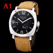 最新超人気 4色可選 オフィチーネ パネライ OFFICINE PANERAI 人気すぎて再入荷 男性用腕時計