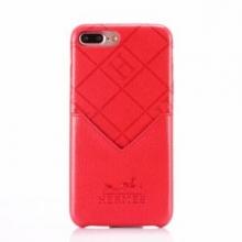 HERMES エルメス  iphoneX/XSケース カバー 3色可選 2018爆買い新作登場 ファッション新作