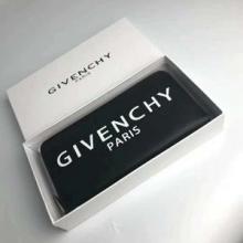 2018人気度高めの新作 ジバンシー 長財布 人気沸騰なアイテム GIVENCHY 高評価!