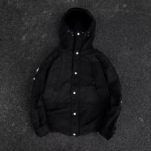 爆買い低価 大人気セール Supreme Mountain Light Jacket  シュプリーム メンズジャケット コピー 防風登山 限定販売 デザイン感