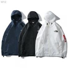 爆買い低価 商品セール シュプリーム 通販 Supreme The North Face ジャケット ブランドコピー 防風なデザイン