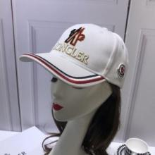 超HOT新品商品 ニット帽/ニットキャップ 3色可選 2019驚きの破格値 モンクレール MONCLER