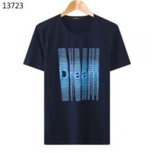 2019年の春夏に着たいDIESEL ディーゼル Tシャツ サイズ感 優秀アイテム コピー 激安 通気性 吸汗 半袖 ファション 夏物