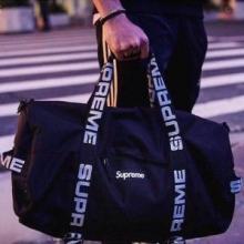 セレブ愛用 19新作 SUPREME シュプリーム ハンドバッグ 3色可選 即発送 2019春夏新作定番