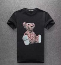 品質保証!burberrys of london tシャツ TBロゴ プリント 半袖 可愛い バーバリー コピー 限定 セール おすすめ コーデ 夏 新作