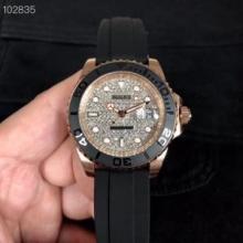 長く愛せる ROLEXスーパーコピー ロレックス 腕時計 レディース ランキング 高品質 ウォッチ 2019 春夏限定コレクション 時計 人気