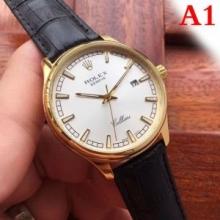 大好きなあの人にロレックス 時計 スーパーコピー ウォッチROLEX上品な着こなし 高級感漂う 上質 プレゼント