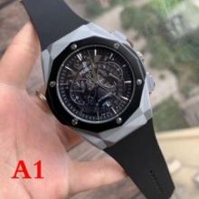 個性を主張 ウブロ スーパーコピー 時計 メンズ HUBLOT クラシック 男性用腕時計 オシャレ ストリート 高品質 ウォッチ