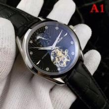 VIP価格★最新作★OMEGAオメガ コピー 激安 時計 機能性の高さ 腕時計 高級感 ウォッチ メンズ ビジネス 限定販売