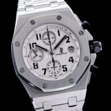 驚きの破格が多いAUDEMARS PIGUET腕時計 オーデマピゲ 評価 メンズ ウォッチ ビジネス お洒落で安い 入手困難アイテム