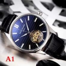 2019年春夏限定通販パテックフィリップ 時計 価格 最安値 PATEK PHILIPPEウォッチ おすすめ メンズファション 腕時計 新作