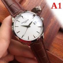 超お買い得パテックフィリップ 時計 値段 安い コピー PATEK PHILIPPEウォッチ 格安通販 大人の華やかさ 腕時計