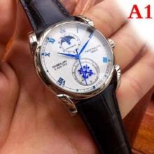 入手困難2019年!!パテックフィリップ 時計 メンズ コーデ おすすめ PATEK PHILIPPE腕時計 コピー ウォッチ 究極の精度 品質良さ 通販