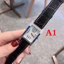 今シーズン人気Hermesエルメス 時計 人気 コピー ウォッチ レディース 腕時計 好評品 品質保証 2019トレンド新作登場