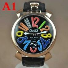 VIPセール価格GaGa MILANO 5213MIR01時計 新作 コピー ガガミラノ 腕時計 評価高いウォッチ ユニセックス ストリート 上品