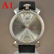 各色入荷 防水GaGa MILANOコピー 激安 ガガミラノ 腕時計 マヌアーレ ウォッチ おすすめ 通販 品質保証 人気品509002