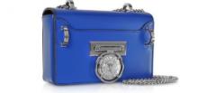 【VIP SALE!!】BALMAIN BBox 20 Flap Shoulder Bag コピー バルマン ショルダーバッグ コーデ レディース ファション 斜め掛けバッグ