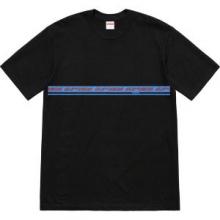 最前線2019 お洒落な存在感 Supreme 19SS Hard Goods Tee シュプリーム SUPREME 半袖Tシャツ 4色可選