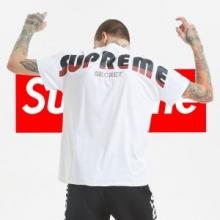 SUPREME 半袖Tシャツ 3色可選 2019限定新作 人気セール100%新品 人気沸騰中 シュプリーム