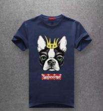 多色可選 SS19完売必至 最安価格新品 最短1週間 日本未発売 シュプリーム SUPREME 半袖Tシャツ