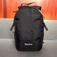 19春夏新作入手困難 海外限定モデル 新作 話題の新作到着 速達発送 シュプリーム SUPREME バッグ