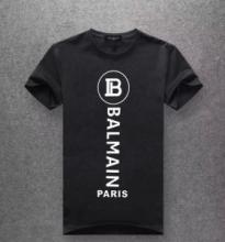 日本未上陸!バルマン コピー 激安 Balmain Paristシャツ メンズ コーデ カジュアル ファション ストリート 着物 販売