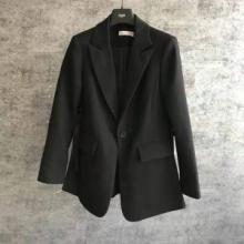 ディオール スーツ 19SS春夏新作 VIPSALE ただいま期間限定割引中 ファッションブランド