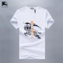 バーバリー BURBERRY Tシャツ/ティーシャツ 3色可選 SS19注目スタイル 現品各色1点限り 人気No.1