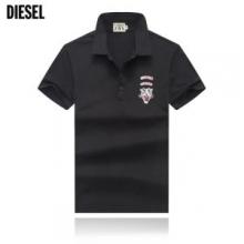 Tシャツ/ティーシャツ 4色可選 19AW お早目に イベント中 関税込 ディーゼル DIESEL