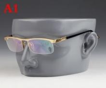 4色可選  人気爆発  19ランキング1位  カルティエ CARTIER  カッコカワイイ  眼鏡/メガネ