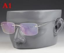 2019SS大人OK  カルティエ CARTIER  セレブ愛用 19新作  眼鏡/メガネ  3色可選  注文殺到