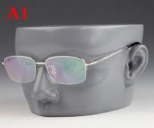 定番人気 薄手柔らか  カルティエ CARTIER  眼鏡/メガネ  19SS/大人気春夏コレクション  3色可選