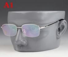 2019新作先取り 日本未入荷  超大特価 大人気  眼鏡/メガネ 3色可選  カルティエ CARTIER