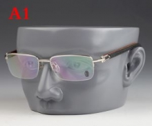 2019SS春夏 人気モデル  即発送可 2018-19  カルティエ CARTIER  眼鏡/メガネ  2色可選