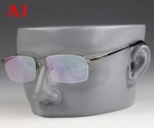 2019SS春夏   カルティエ CARTIER  大人気 男女兼用  眼鏡/メガネ  3色可選  通年使える