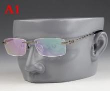 海外大人気アイテム  カルティエ CARTIER  眼鏡/メガネ  19SS 関税込み  3色可選  今季新入荷