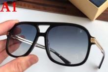 2019春夏トレンドNO1  LOUIS VUITTON ルイ ヴィトン  サングラス  3色可選  根強い人気定番商品