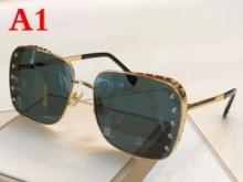 多色可選  日本でも大人気のモデル  VALENTINO ヴァレンティノ  正規品保証19春夏  サングラス