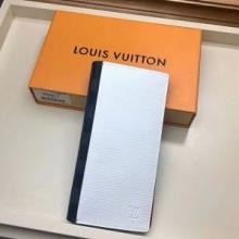 限定セール2018春夏ルイ ヴィトン 財布 コピー 長財布 Louis Vuitton ブランド 新作 人気ランキング 品質保証 小銭入れ