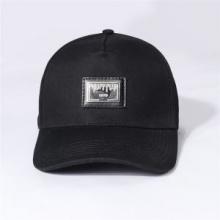 フィリッププレイン キャップ ブランド コピー 海外限定デザイン 大学生人気 キャップ ゴルフキャップ 野球帽 PHILIPP PLEIN通販