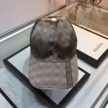 【保存版】ヴィトン キャップ コーデ 野球帽 LVロゴ 大学生人気におすすめ Louis Vuittonコピー 帽子 エレガント