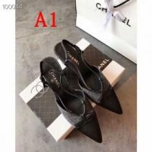 CHANEL30代女性にギフト シャネル パンプス コピー スリングバックシューズ コーデ 履き心地 高級品 魅力的 人気色 靴