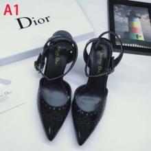 パーティー結婚式ディオール ハイヒール コピー おすすめ レディース 通販DIORパンプス 歩きやすい 新作 靴 コーデ
