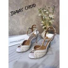 芸能人JIMMY CHOOブランド コピー 通販 ジミーチュウ パンプス 履きやすい 結婚式素敵 ハイヒール2019人気ランキング