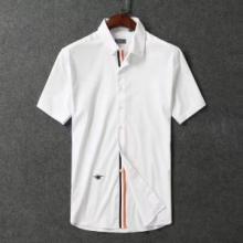 シャツ  19SS 春夏最新作 海外発  カッコカワイイ  ディオール   肌触りがよい